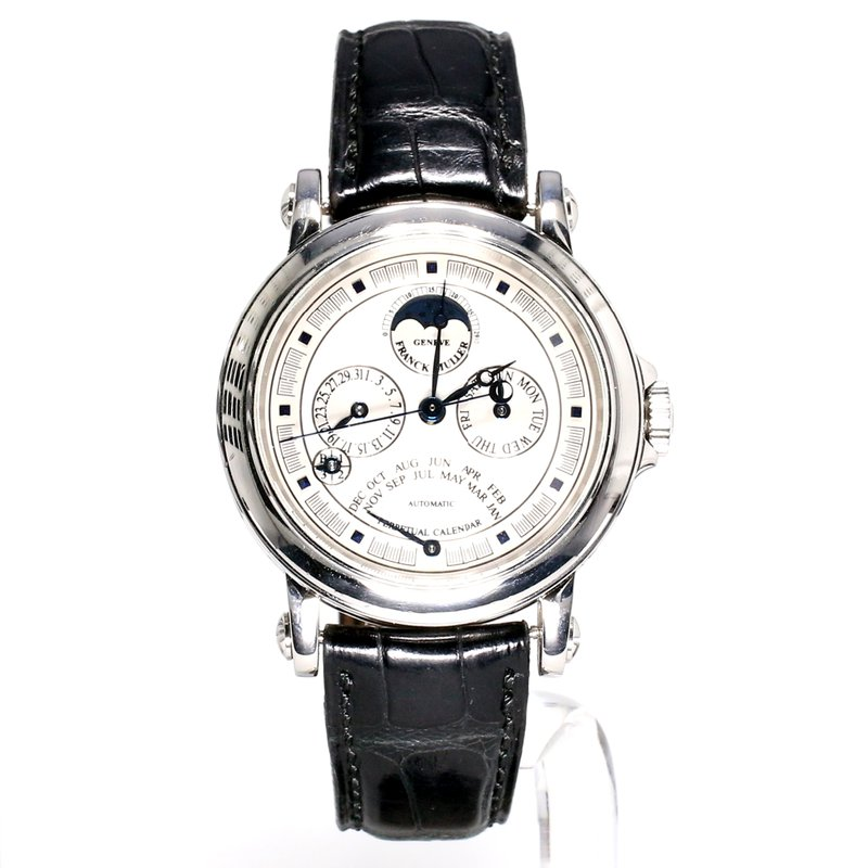 Pre-Owned Watches 511-00148