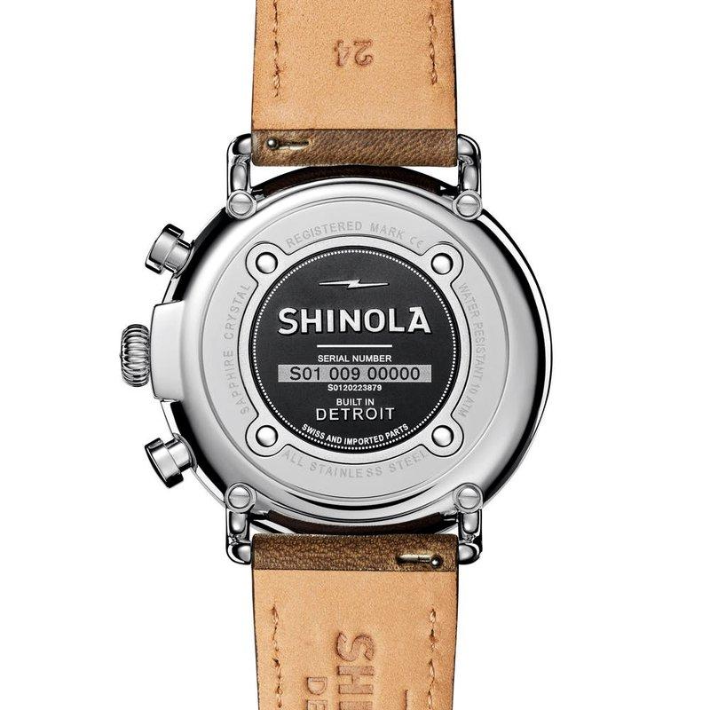 Shinola-Detroit 501-00580