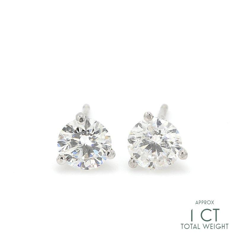 Everyday Diamonds 155-00577