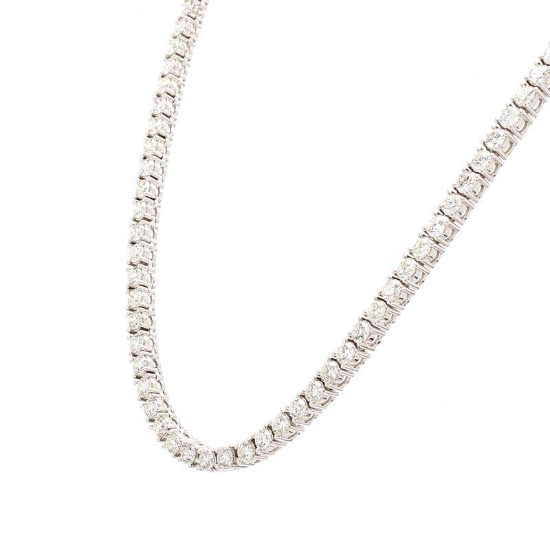 Everyday Diamonds 165-00496