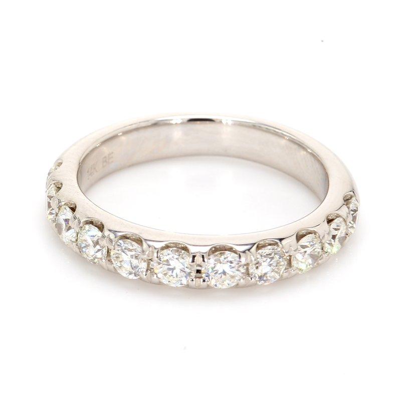 Everyday Diamonds 110-01165