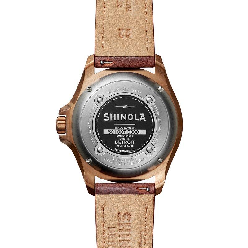 Shinola-Detroit 501-00608