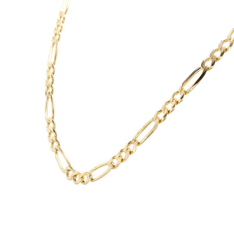 Estate Figaro Chain