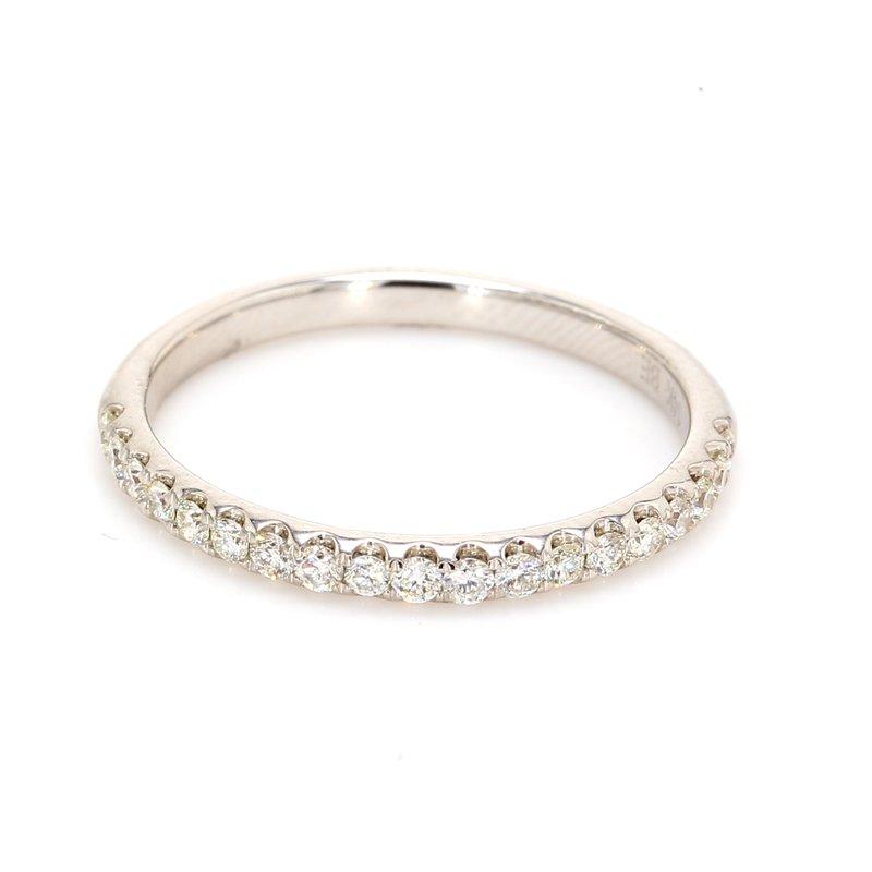 Everyday Diamonds 110-01162