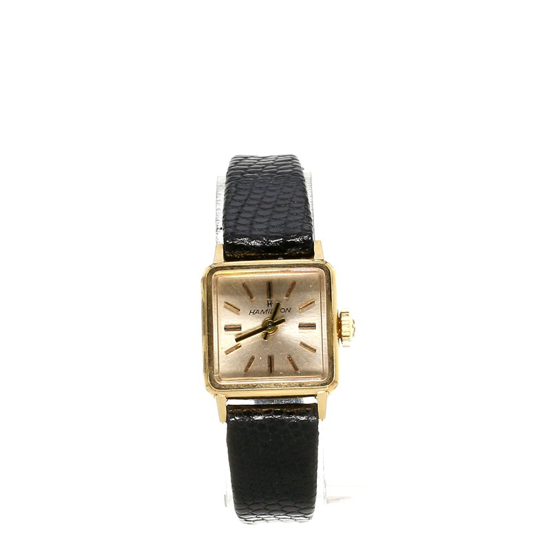 Pre-Owned Watches 511-00212