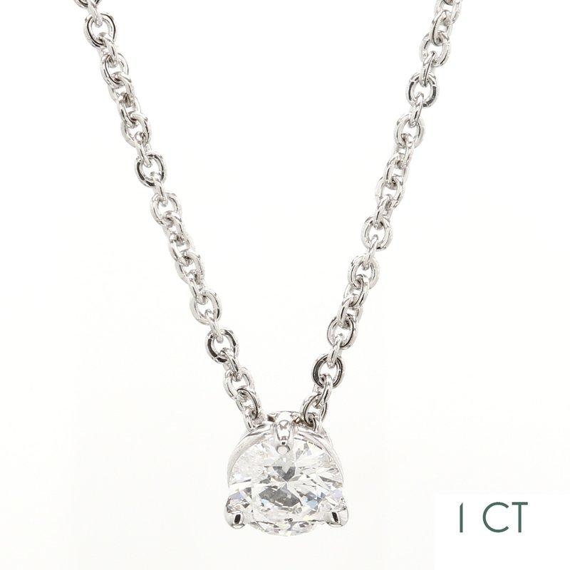 Everyday Diamonds 160-01315