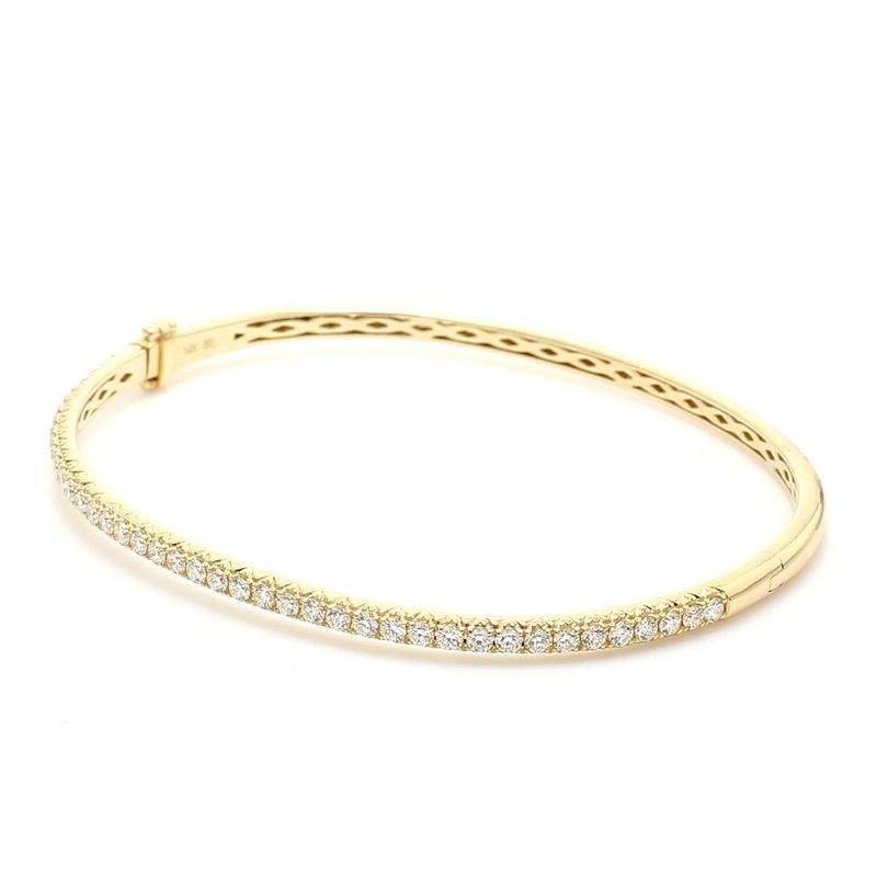 Spicer Greene Bangle Bracelet