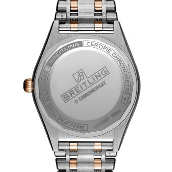 Chronomat Automatic 36mm