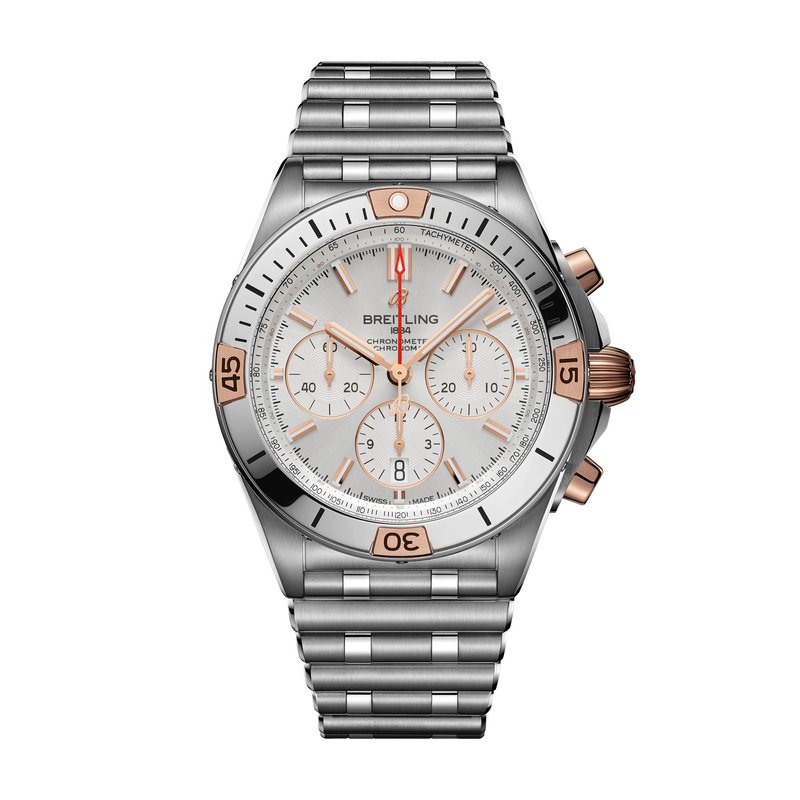 Breitling Automatic Chronomat B01 42mm