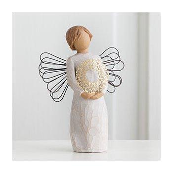 Sweetheart Angel