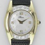 Faini Timepieces WL0170 - - - - - $3,735.00