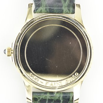 WG1150 - - - - - $4,490.00