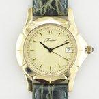 Faini Timepieces WG1150 - - - - - $4,490.00