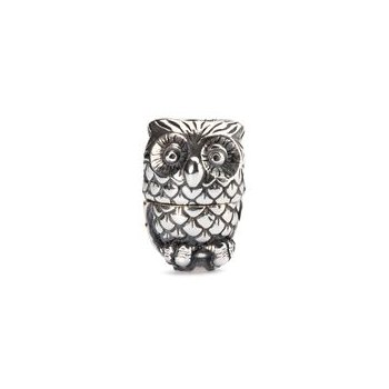 Night Owl Pendant