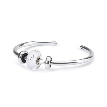 Ice Princess Bangle