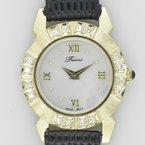 Faini Timepieces WL0270 - - - - - $3,950.00