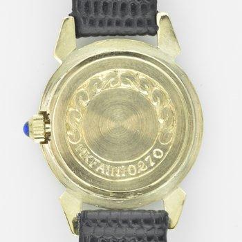 WL0270 - - - - - $3,950.00