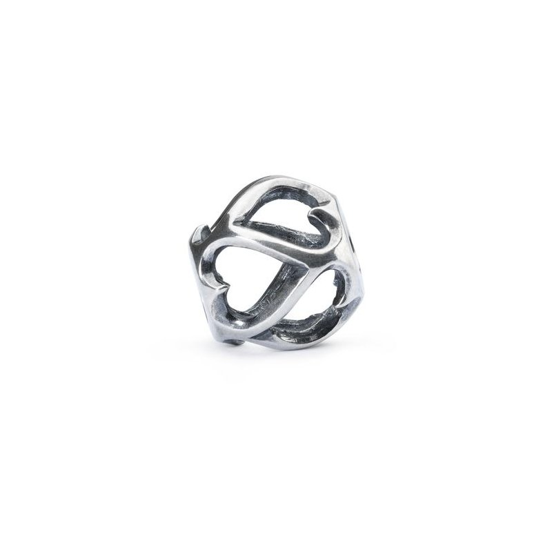 Trollbeads Opposites Attract