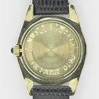 Faini Timepieces WL0190 - - - - - $3,250.00