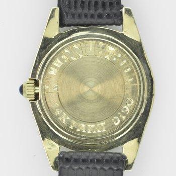 WL0190 - - - - - $3,250.00