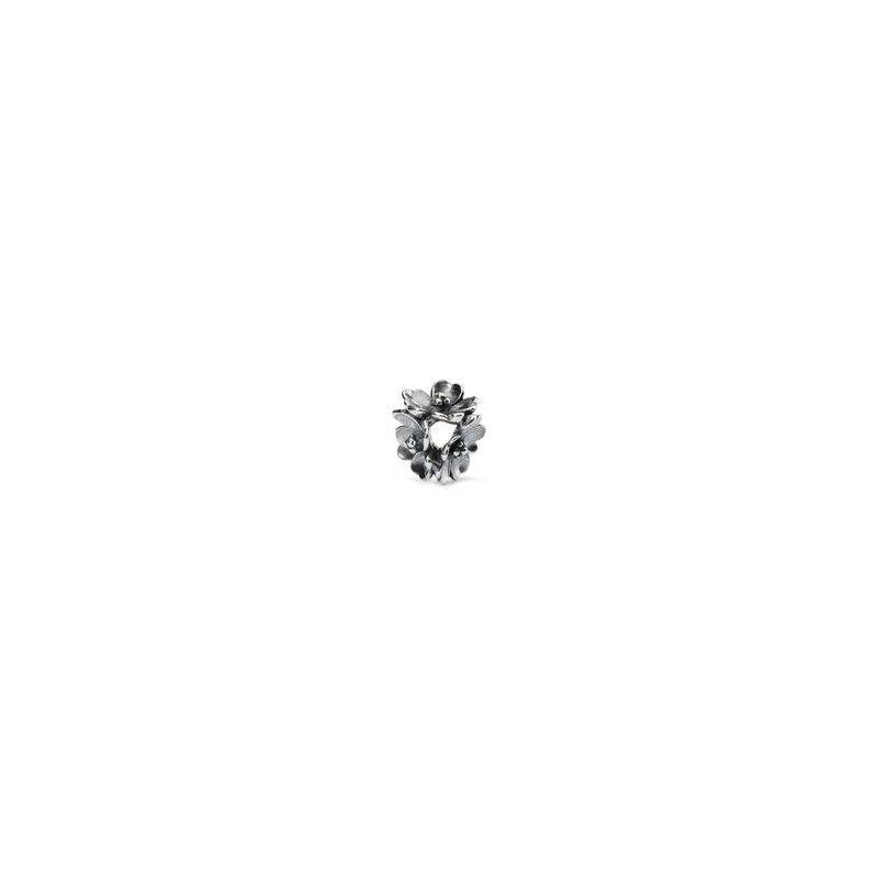 Trollbeads Apple Blossom Pendant