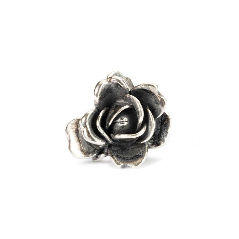 Trollbeads Rose of June