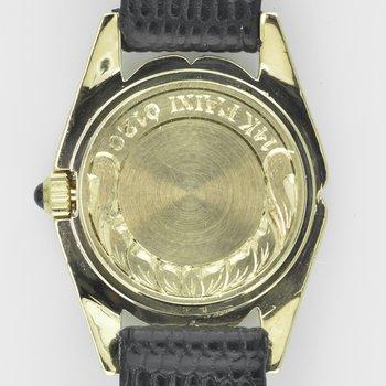 WL0120 - - - - - $4,020.00
