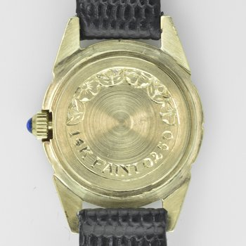 WL 0250 - - - - - $2,580.00
