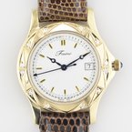 Faini Timepieces WG1090 - - - - - $4,565.00