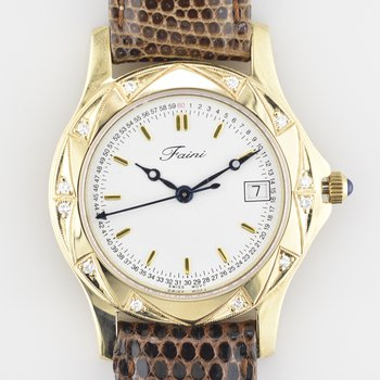 WG1090 - - - - - $4,565.00