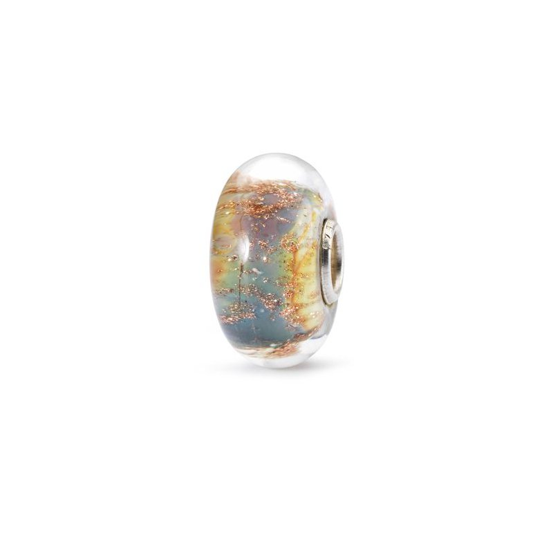 Trollbeads Rainbow Bridge Bead