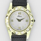 Faini Timepieces WL0160 - - - - - $3,910.00