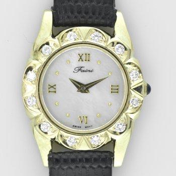 WL0160 - - - - - $3,910.00