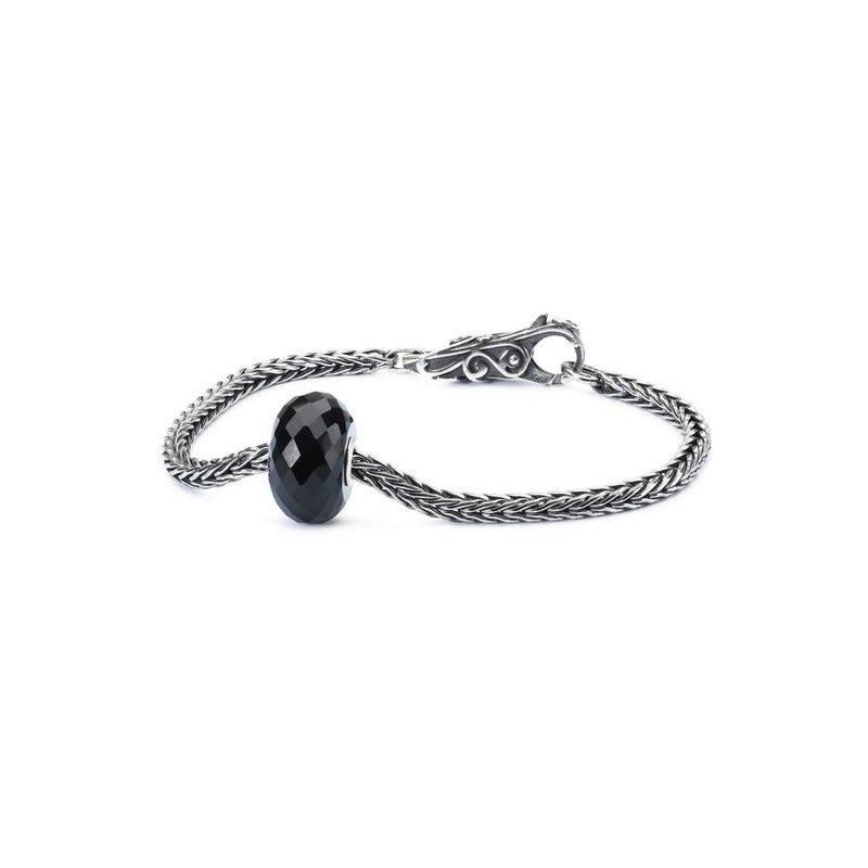 Trollbeads Espresso Noir Bracelet