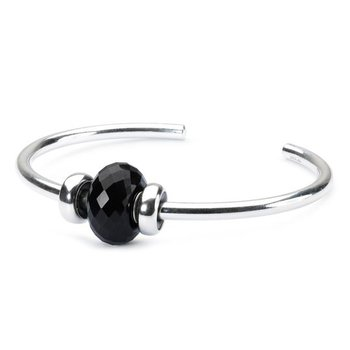 Espresso Noir Bangle