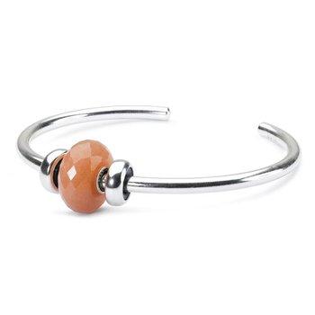 Peach Sorbet Bangle