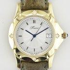 Faini Timepieces WG1130 - - - - - $4,270.00