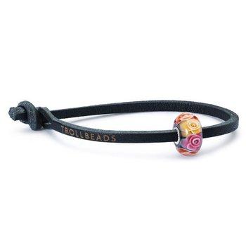 Roses of Compassion Bracelet
