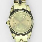 Faini Timepieces WL030 - - - - - $3,650.00