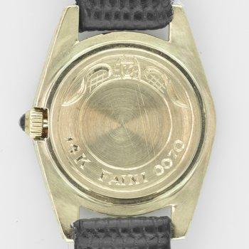 WL0070 - - - - - $3,830.00