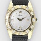 Faini Timepieces WL0070 - - - - - $3,830.00