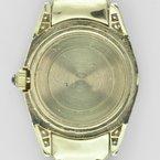 Faini Timepieces WL0210 - - - - - $3,990.00