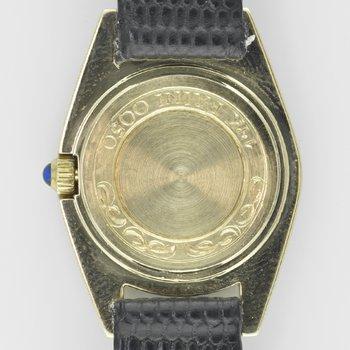 WL0050 - - - - - $3,495.00