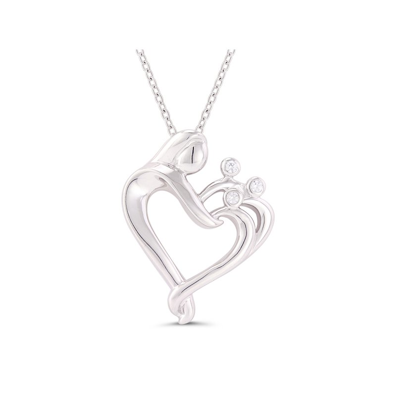 Kissing Hearts Collection 381-61789
