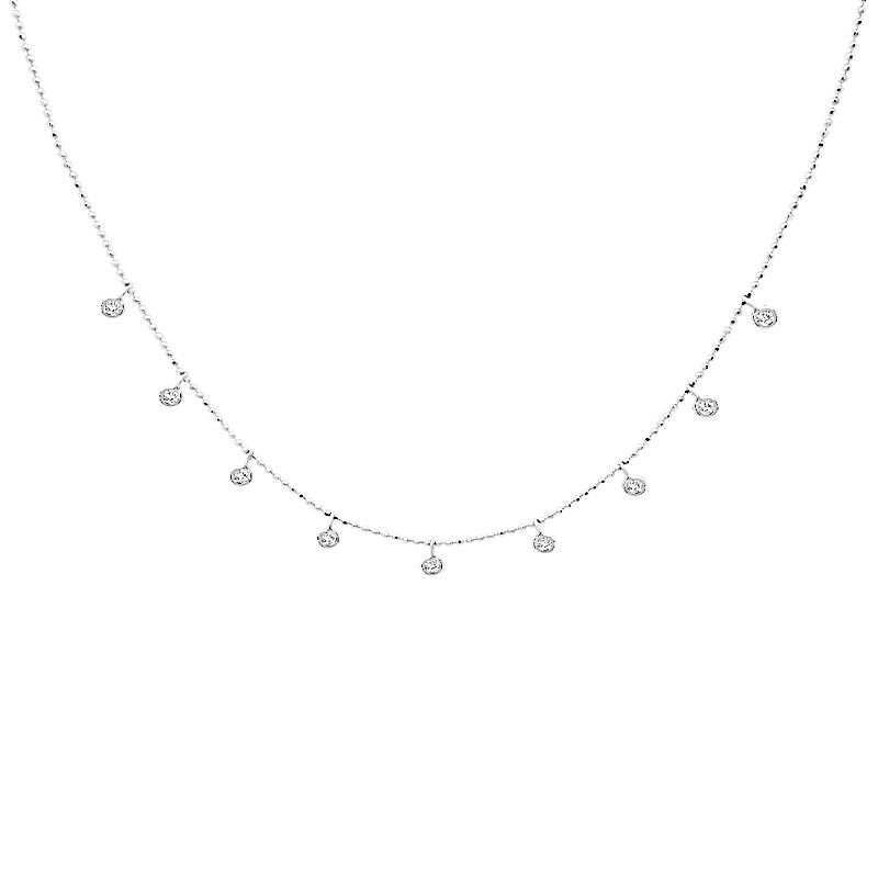 Greenberg's Necklace