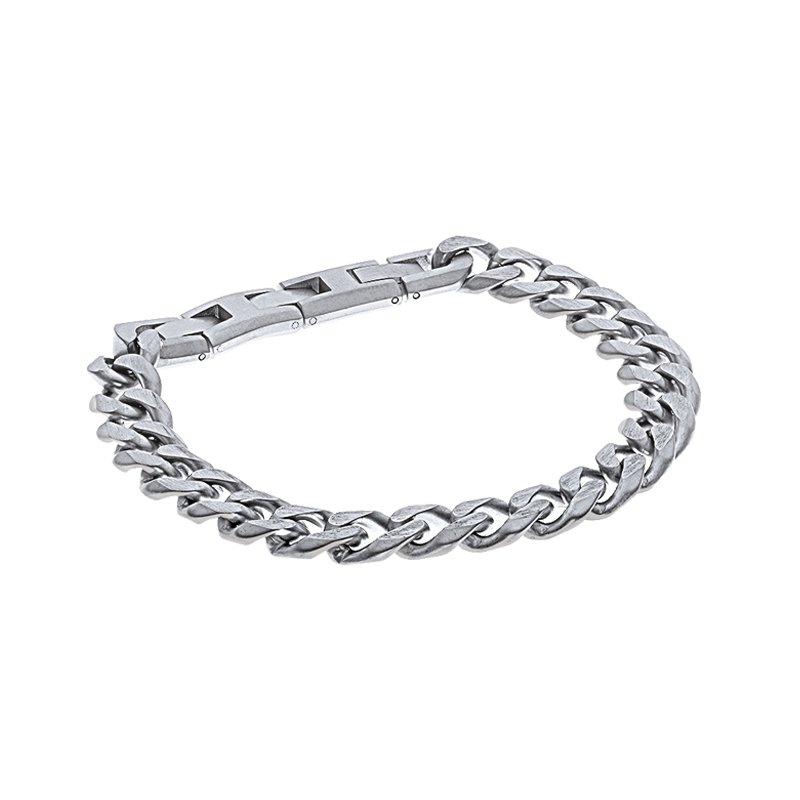 Greenberg's Men's Bracelet