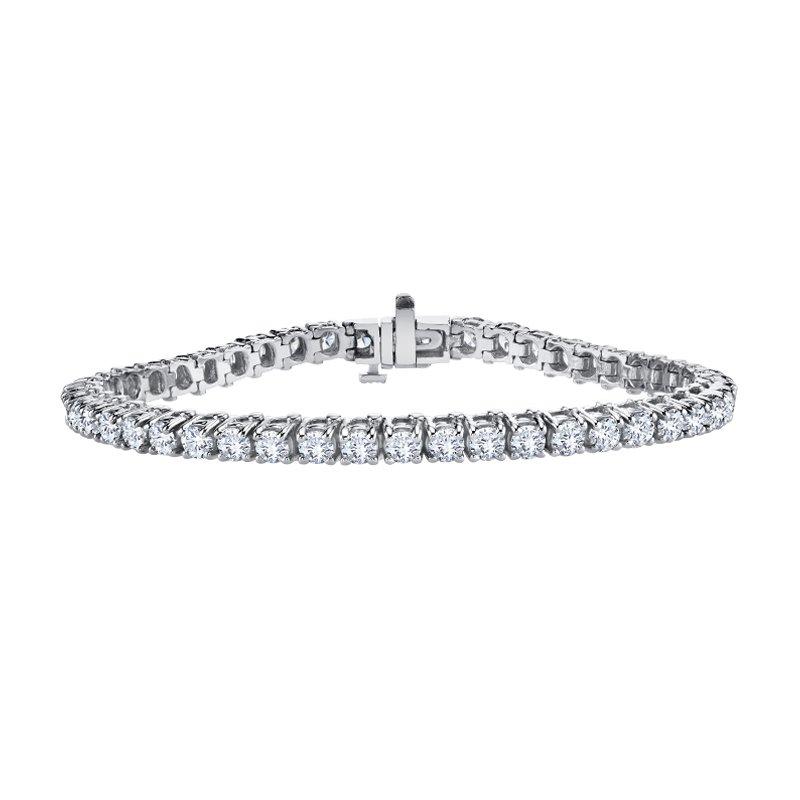 Greenberg's Bracelet