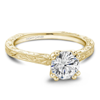 Our Top 20 Bridal Picks NC engraved band