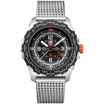 Bear Grylls Survival GMT AIR Series
