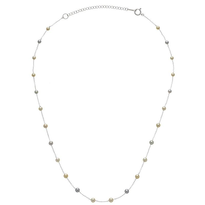 Baggins Pearls BNSRI-151